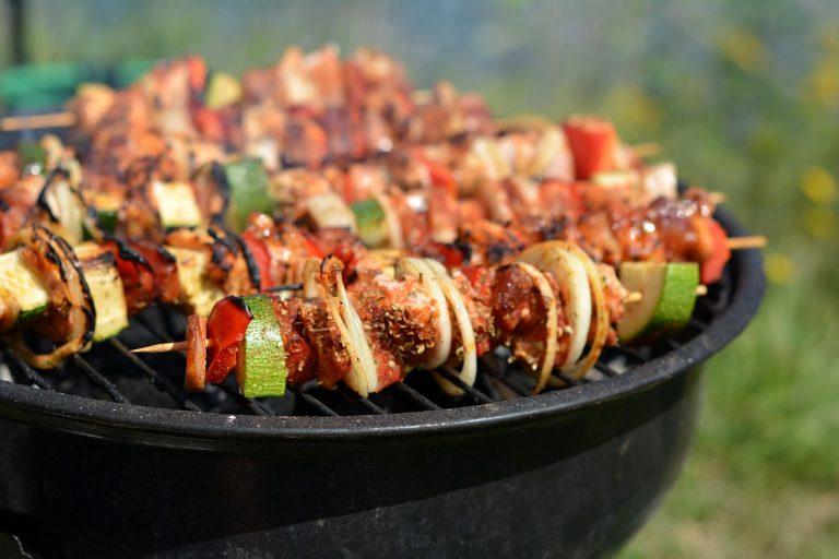 grill-878001_1280-pixabay-utroja0