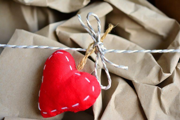 packaging-2481462-Bild-von-congerdesign-auf-Pixabay
