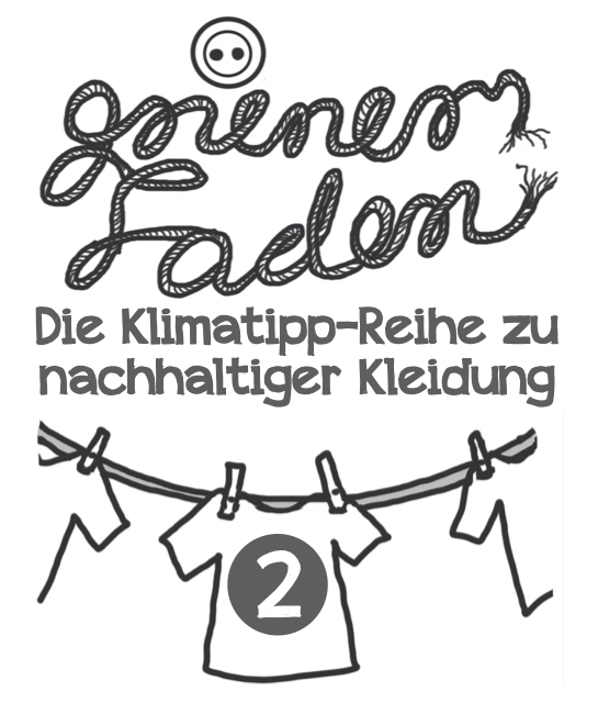 gruener_Faden_2