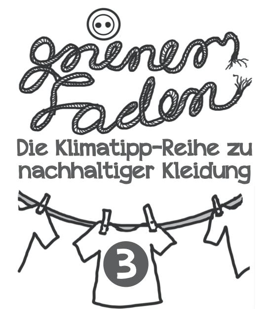 gruener_Faden_3
