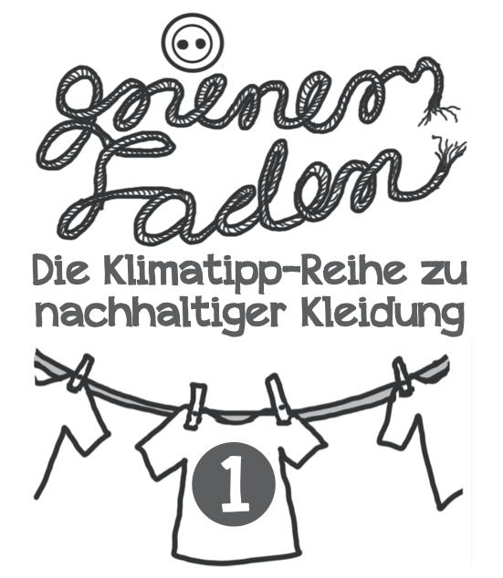 gruener_Faden_Logo1