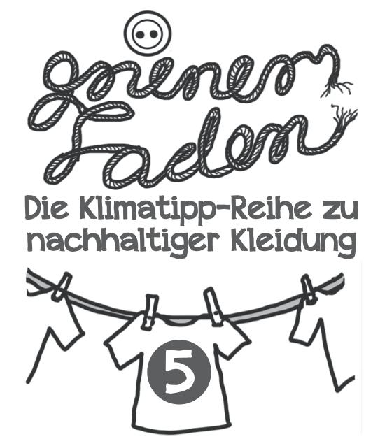 gruener_Faden_5-1