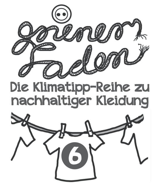 gruener_Faden_6-gross