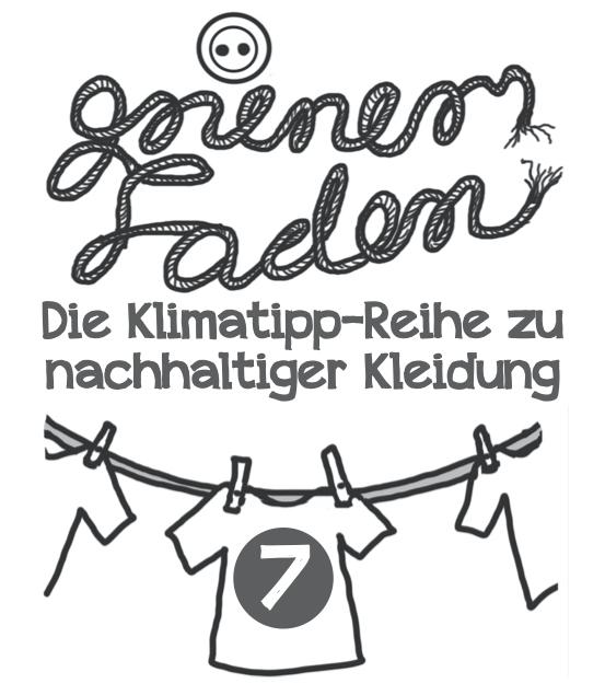 gruener_Faden_7