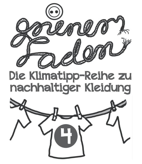 gruener_Faden_Logo4